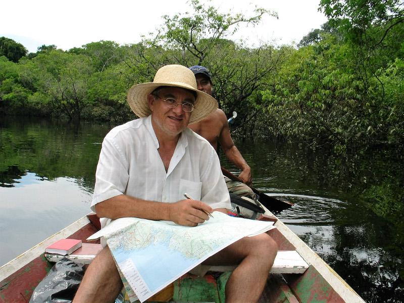 3-en-el-amazonas-web