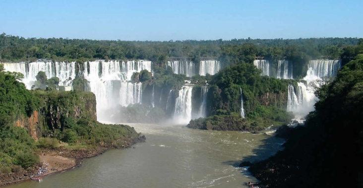 cataratas-de-iguazu-argentina-web