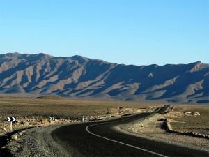 001.-Desierto-Marroquí